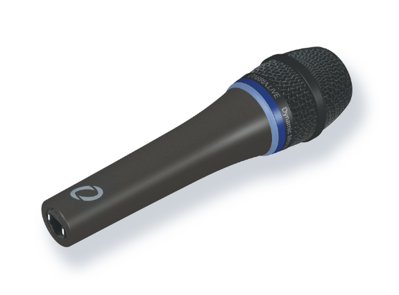 Microphone Home 525x475